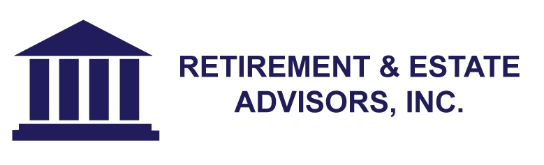 Retirement & Estate Advisors, Inc.